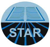 Foreign Language Books Library Supplier – Star Books